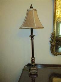 TALL LAMP (PR)