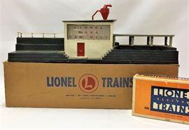 Lionel Trains #1        http://www.ctonlineauctions.com/detail.asp?id=725589