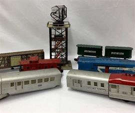 Lionel Trains #3            http://www.ctonlineauctions.com/detail.asp?id=725597