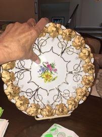 Unique, Quality Decorative Items