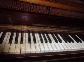 Baldwin Piano https://ctbids.com/#!/description/share/25647