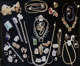 Jewelry Collection photo.
