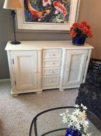 Modern Credenza, Dresser
