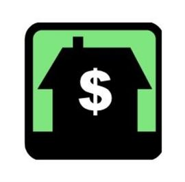 My Personal Estate Sale LLC