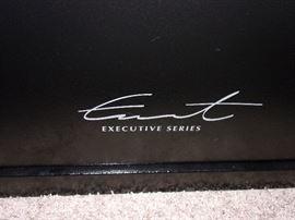 CS6036MR Cannon Executive Cs 6030 Safe, Electronic Lock, Gun Firearm Vault $300.00