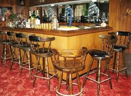 bar stools   BUY IT NOW   $ 35.00 EACH