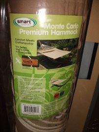 Smart Garden 52325-DTP Monte Carlo Premium Poly Do ...