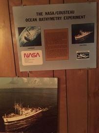 NASA Project