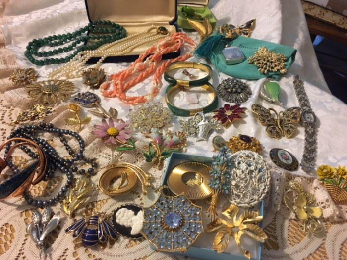 JewelryAssort