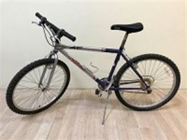 Barracuda Mountain Bicycle