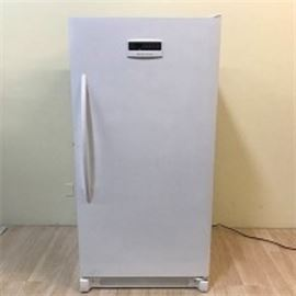 Frigidaire Upright Deep Freezer