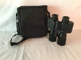 Binoculars and Case        https://ctbids.com/#!/description/share/26606