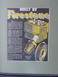 April 21, 1934 The Saturday Evening Post magazine art.