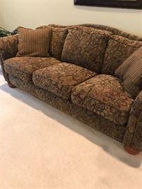 LazyBoy sofa, excellent vondition