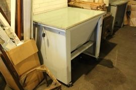 Light table 32X42 $300, 3 to choose from