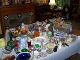 More Collectables