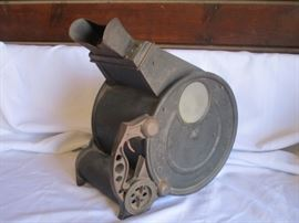 Antique Whiting's Sculptoscope