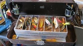 avipfishting