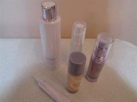 Other Care Products