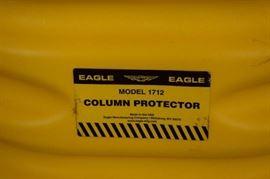 Eagle Column Protector