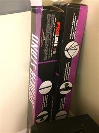 Proline Speaker Stand