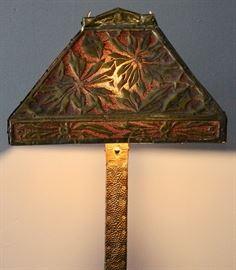 Limbert Floor Lamp