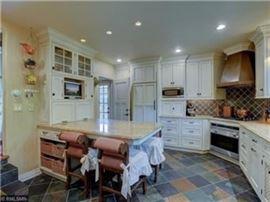 54 miss kitchen