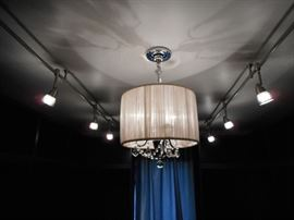 Ceiling Lighting Fixture