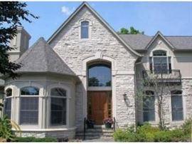 Novak Family Estate
