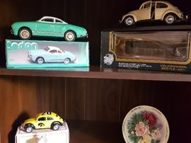 More from the VW collection.