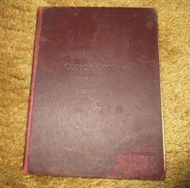 Upper Peninsula book