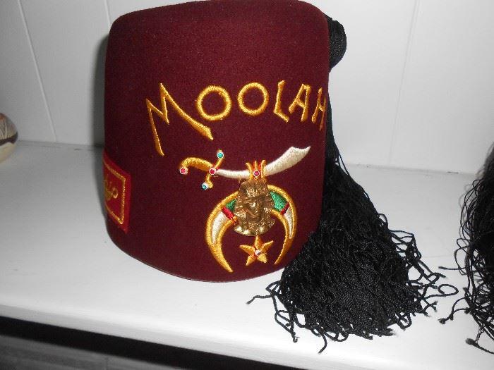 Moolah