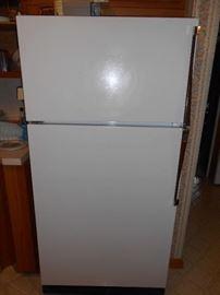 Very nice working fridge