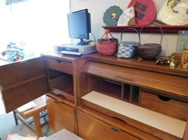another  view  of  desk
