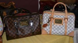 Louie Vuitton Style purses