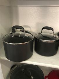 Nice Cookware