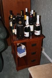 Estate Sales By Olga in Scotch Plains for Liquidation Sale