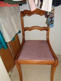 odd chair