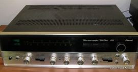 Sansui in working condition