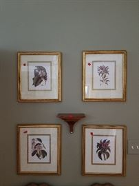 Beautiful art grouping.