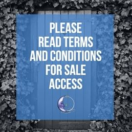 Read Terms And Conditions For Access.jpg