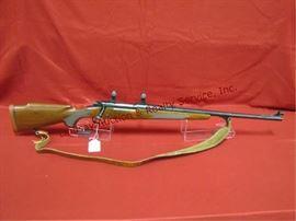 12 Winchester