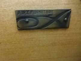 Brand Name Furniture