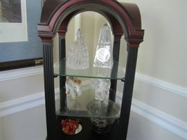 WATERFORD GIFTWARE