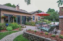 Wonderful Yard art and patio furniture
