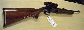 Remington 1100 LH 12 GA