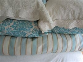 King Size Bedding