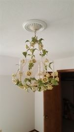 Gorgeous chandeliers for sale