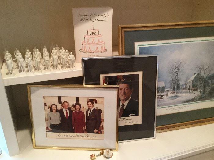 Presidential Memorabilia         http://www.ctonlineauctions.com/detail.asp?id=736316