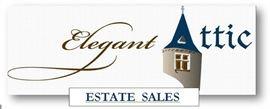 elegant logo for website